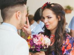 fotograf nunta craiova dragos stoenica raluca si andrei 0420
