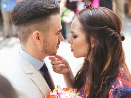 fotograf nunta craiova dragos stoenica raluca si andrei 0421