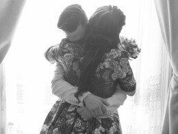 fotograf nunta craiova dragos stoenica raluca si andrei 0422