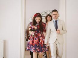 fotograf nunta craiova dragos stoenica raluca si andrei 0423