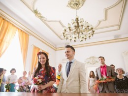 fotograf nunta craiova dragos stoenica raluca si andrei 0424