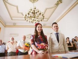 fotograf nunta craiova dragos stoenica raluca si andrei 0425