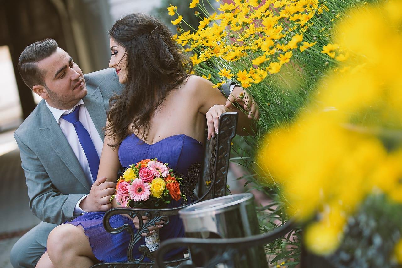 fotograf nunta craiova dragos stoenica daiana si cosmin 3993.jpg 4699