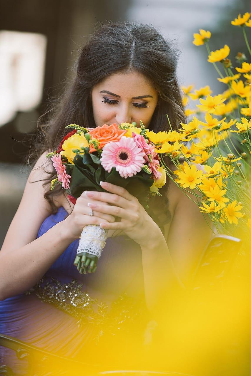 fotograf nunta craiova dragos stoenica daiana si cosmin 3993.jpg 4713