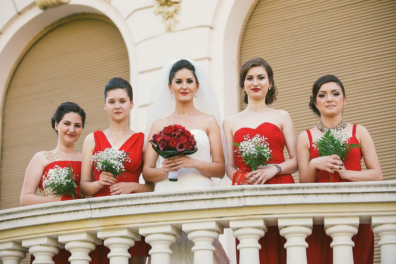 fotograf nunta craiova dragos stoenica daiana si cosmin 3993.jpg 5676