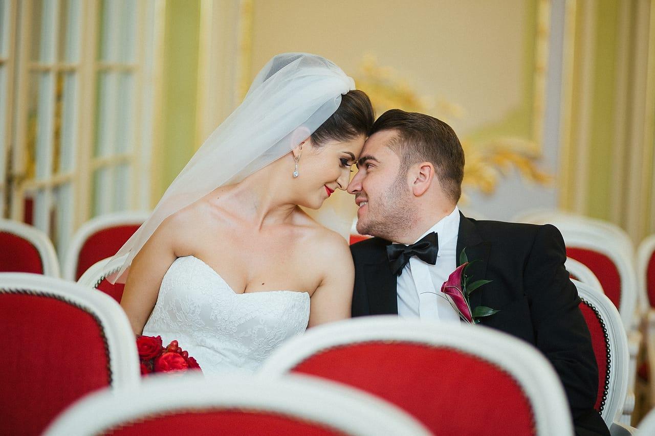 fotograf nunta craiova dragos stoenica daiana si cosmin 3993.jpg 5746