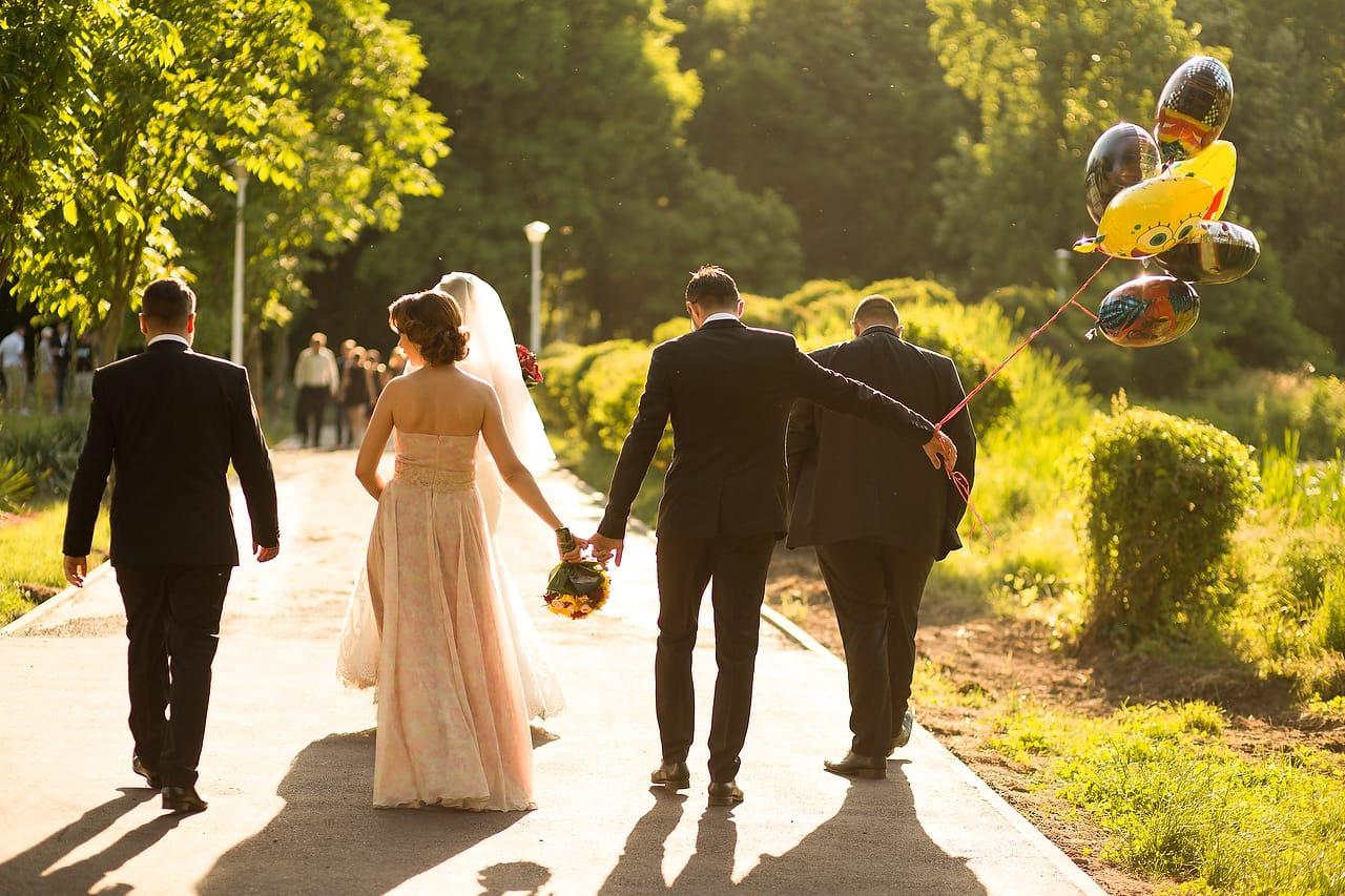 fotograf nunta craiova dragos stoenica daiana si cosmin 3993.jpg 6037