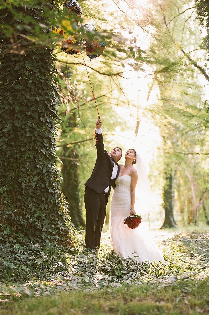 fotograf nunta craiova dragos stoenica daiana si cosmin 3993.jpg 6095