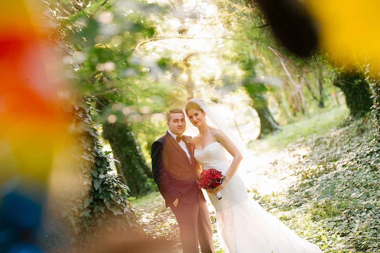 fotograf nunta craiova dragos stoenica daiana si cosmin 3993.jpg 6112