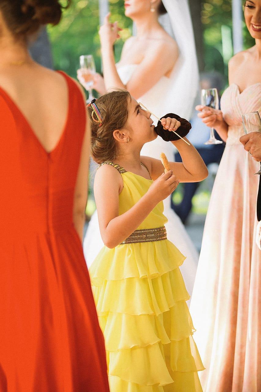 fotograf nunta craiova dragos stoenica daiana si cosmin 3993.jpg 6340
