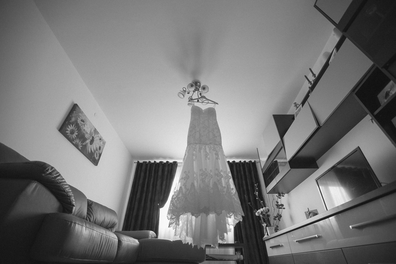 fotograf nunta craiova dragos stoenica daiana si cosmin 4138