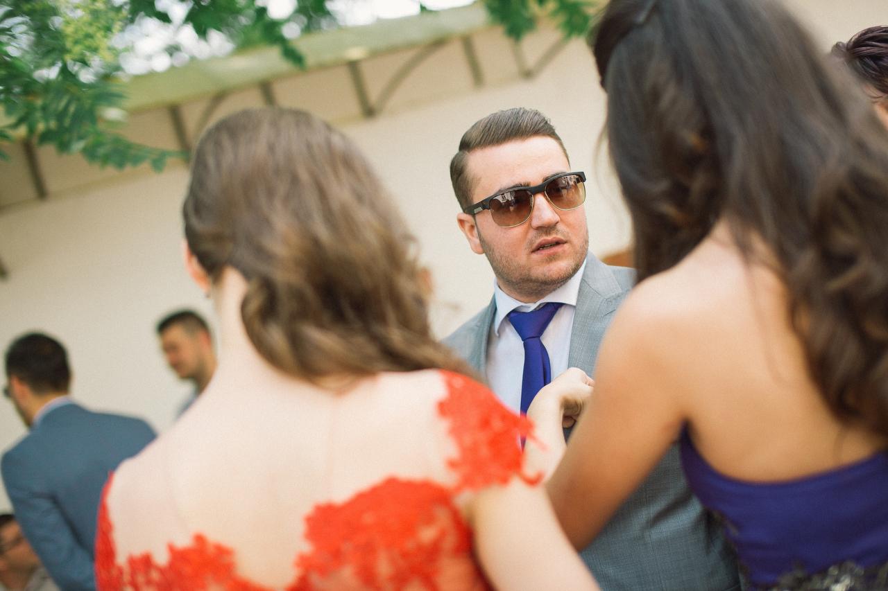 fotograf nunta craiova dragos stoenica daiana si cosmin 4185