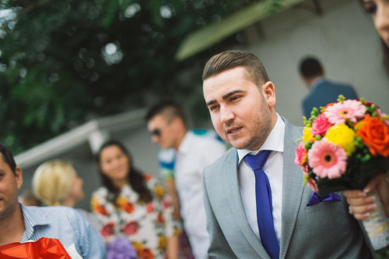 fotograf nunta craiova dragos stoenica daiana si cosmin 4221