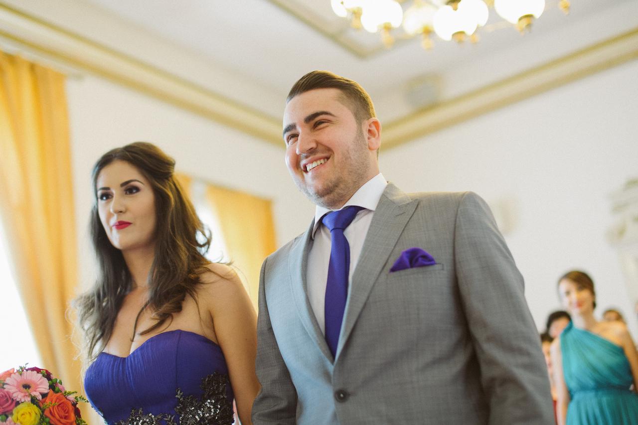 fotograf nunta craiova dragos stoenica daiana si cosmin 4258