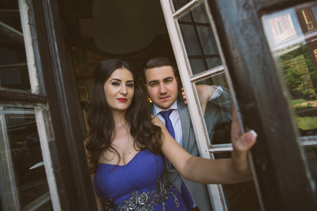 fotograf nunta craiova dragos stoenica daiana si cosmin 4503