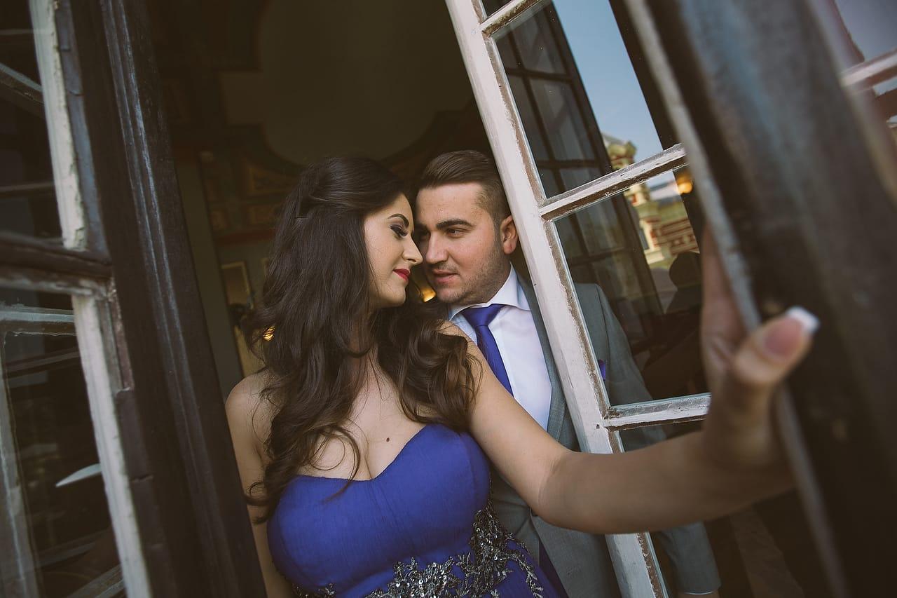 fotograf nunta craiova dragos stoenica daiana si cosmin 4505