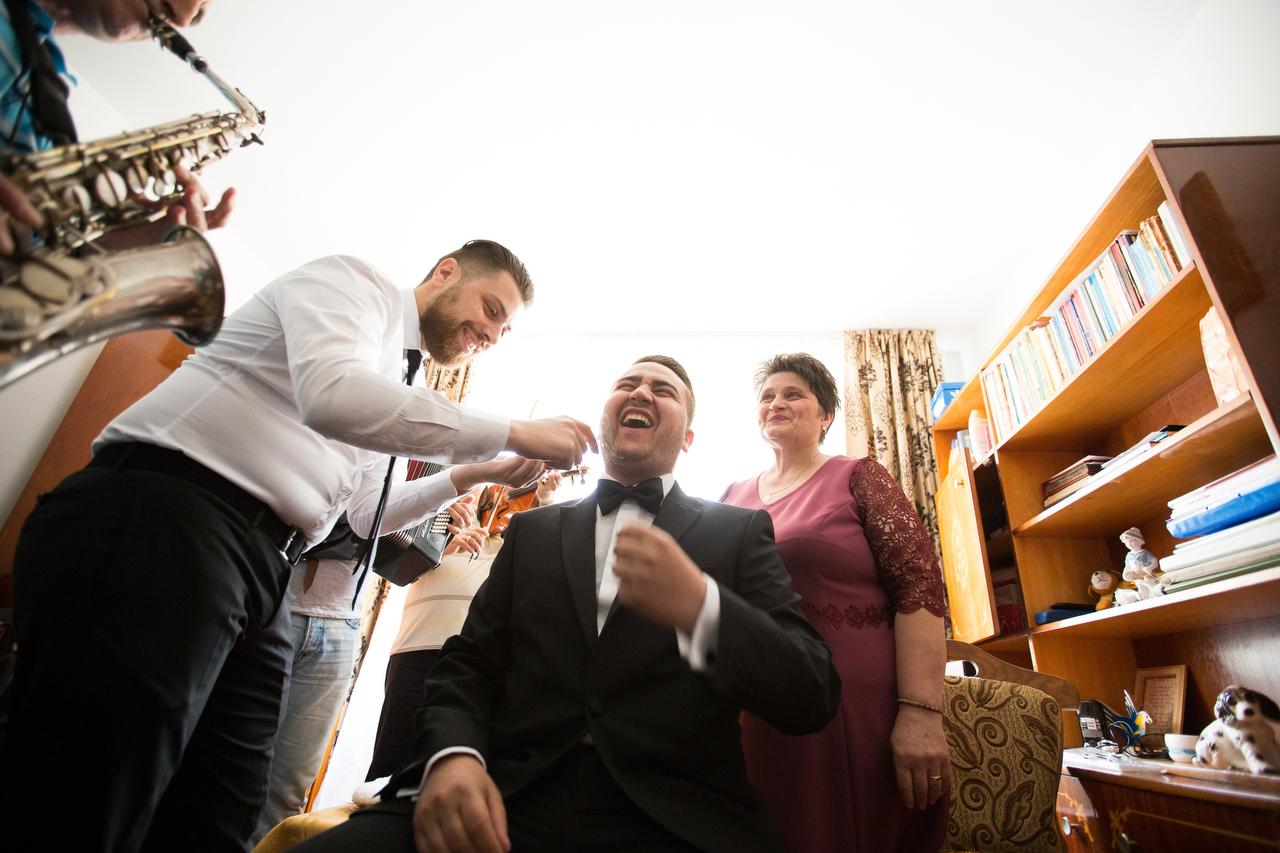 fotograf nunta craiova dragos stoenica daiana si cosmin 4816