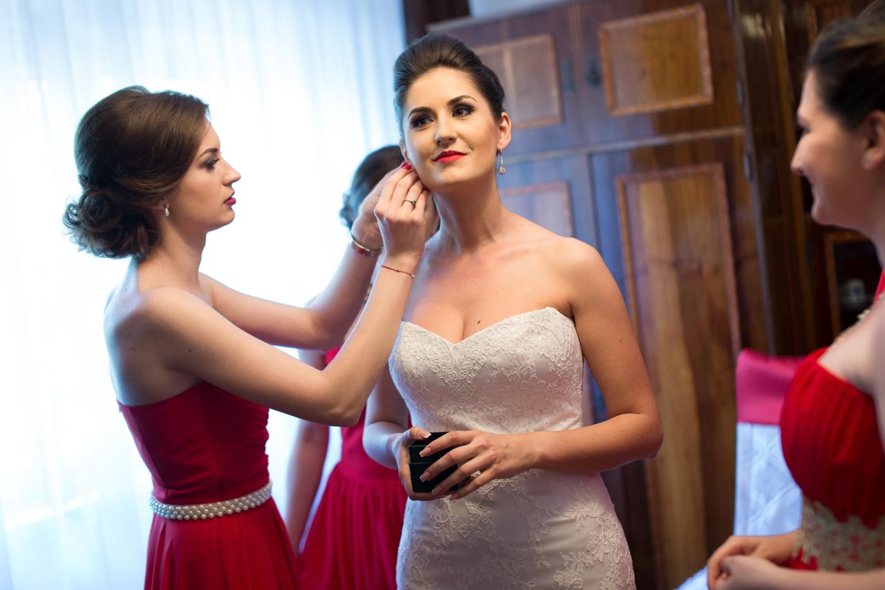 fotograf nunta craiova dragos stoenica daiana si cosmin 4985