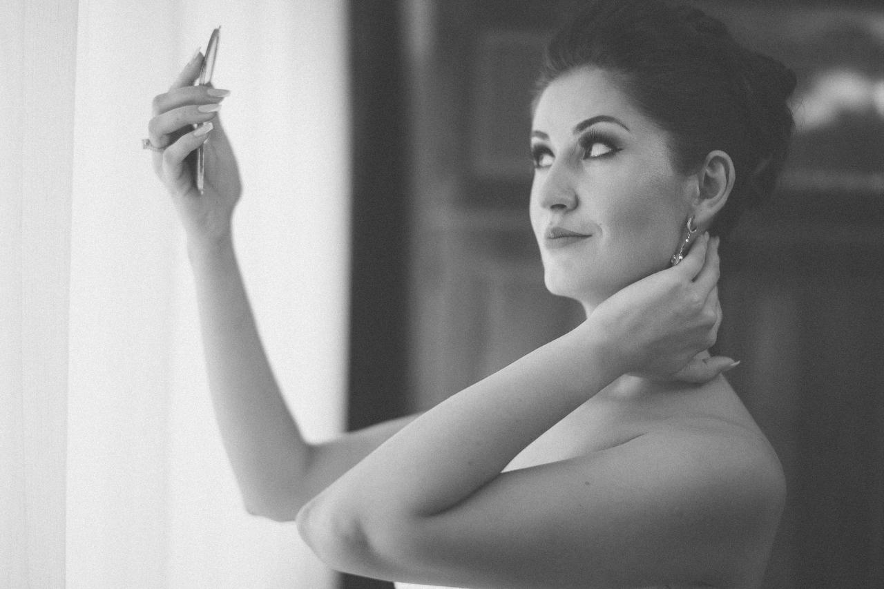 fotograf nunta craiova dragos stoenica daiana si cosmin 5062
