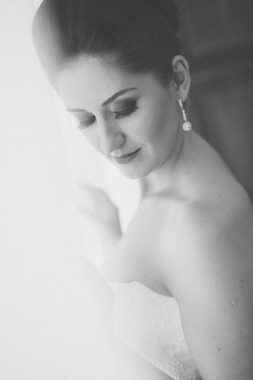 fotograf nunta craiova dragos stoenica daiana si cosmin 5070