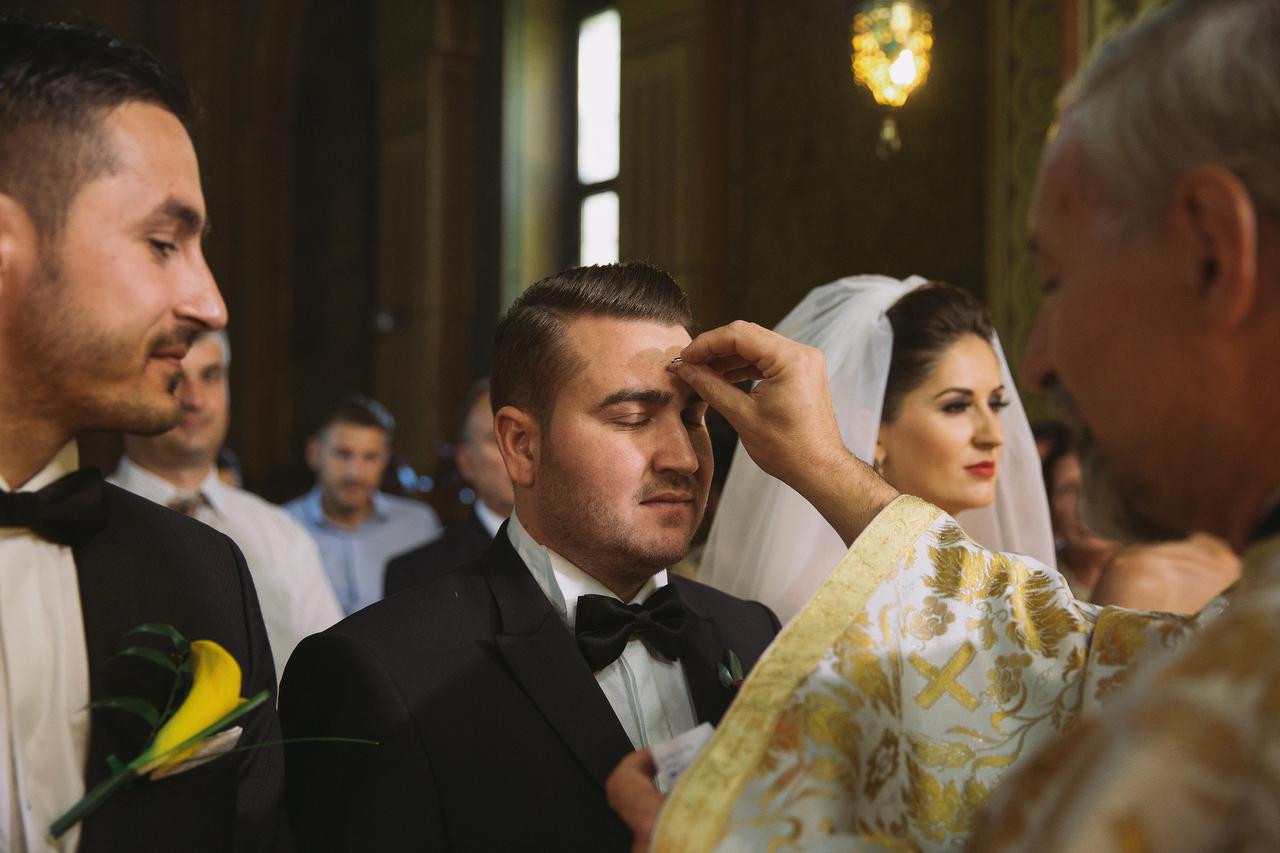 fotograf nunta craiova dragos stoenica daiana si cosmin 5316