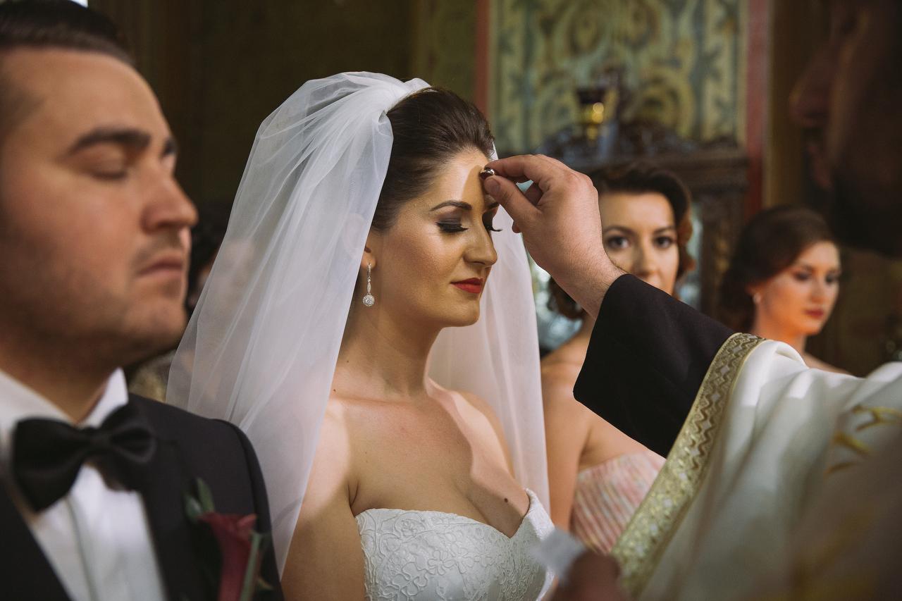 fotograf nunta craiova dragos stoenica daiana si cosmin 5320