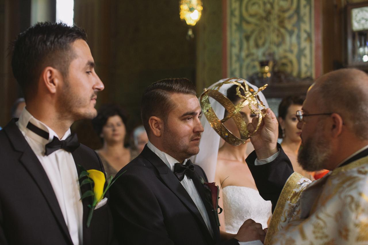 fotograf nunta craiova dragos stoenica daiana si cosmin 5363