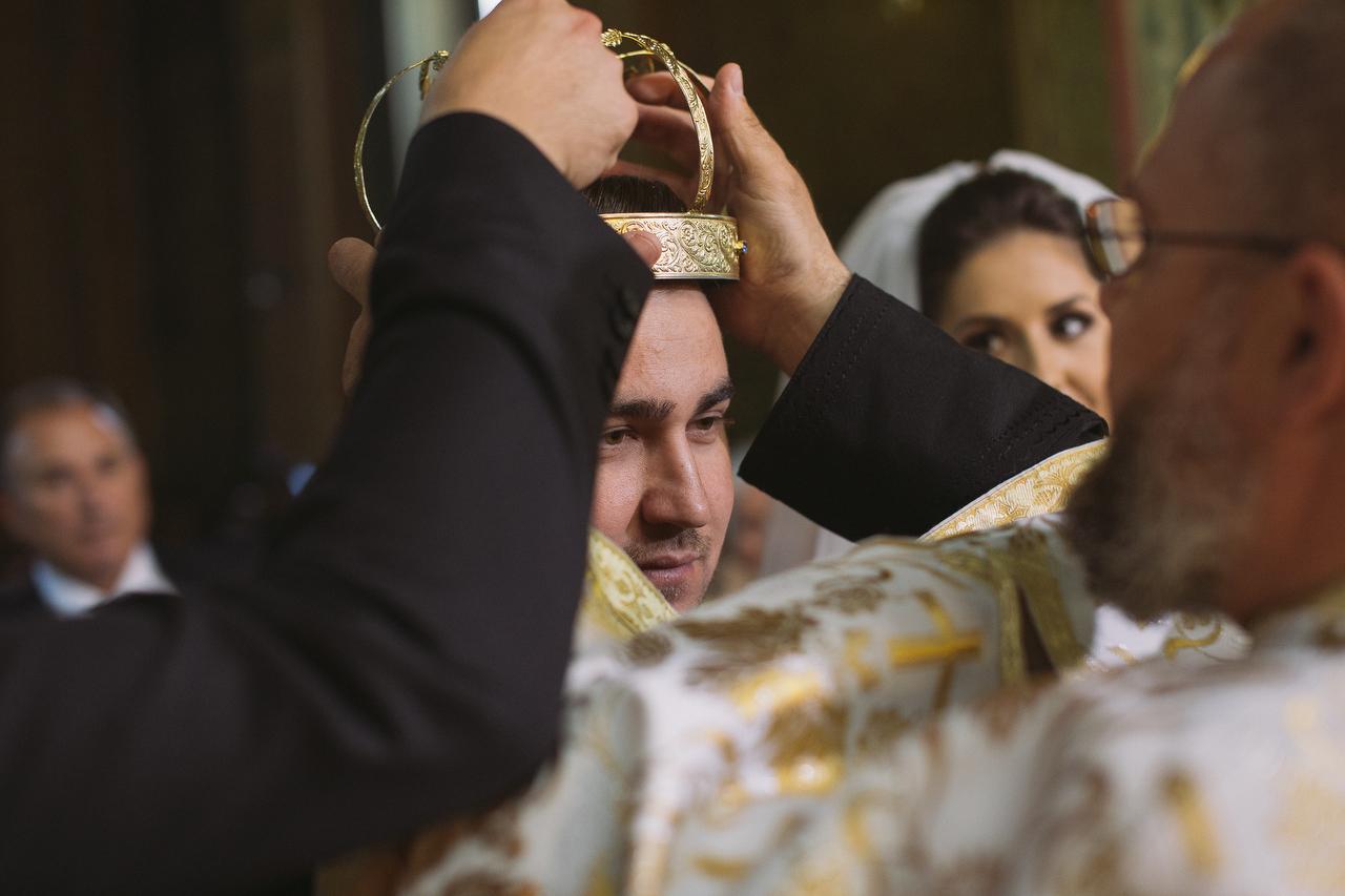 fotograf nunta craiova dragos stoenica daiana si cosmin 5375