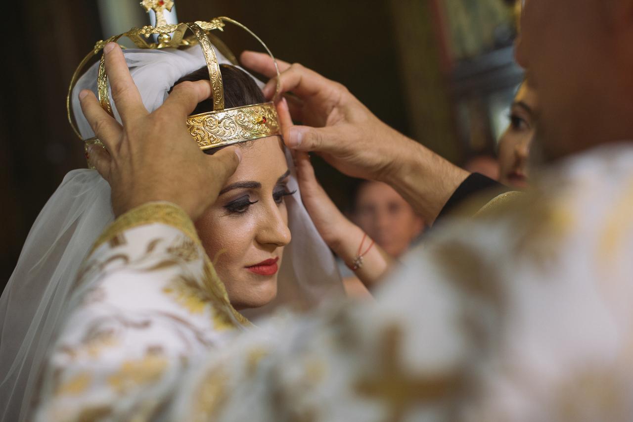 fotograf nunta craiova dragos stoenica daiana si cosmin 5391