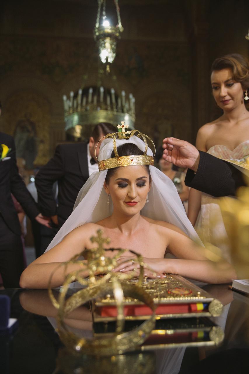 fotograf nunta craiova dragos stoenica daiana si cosmin 5441