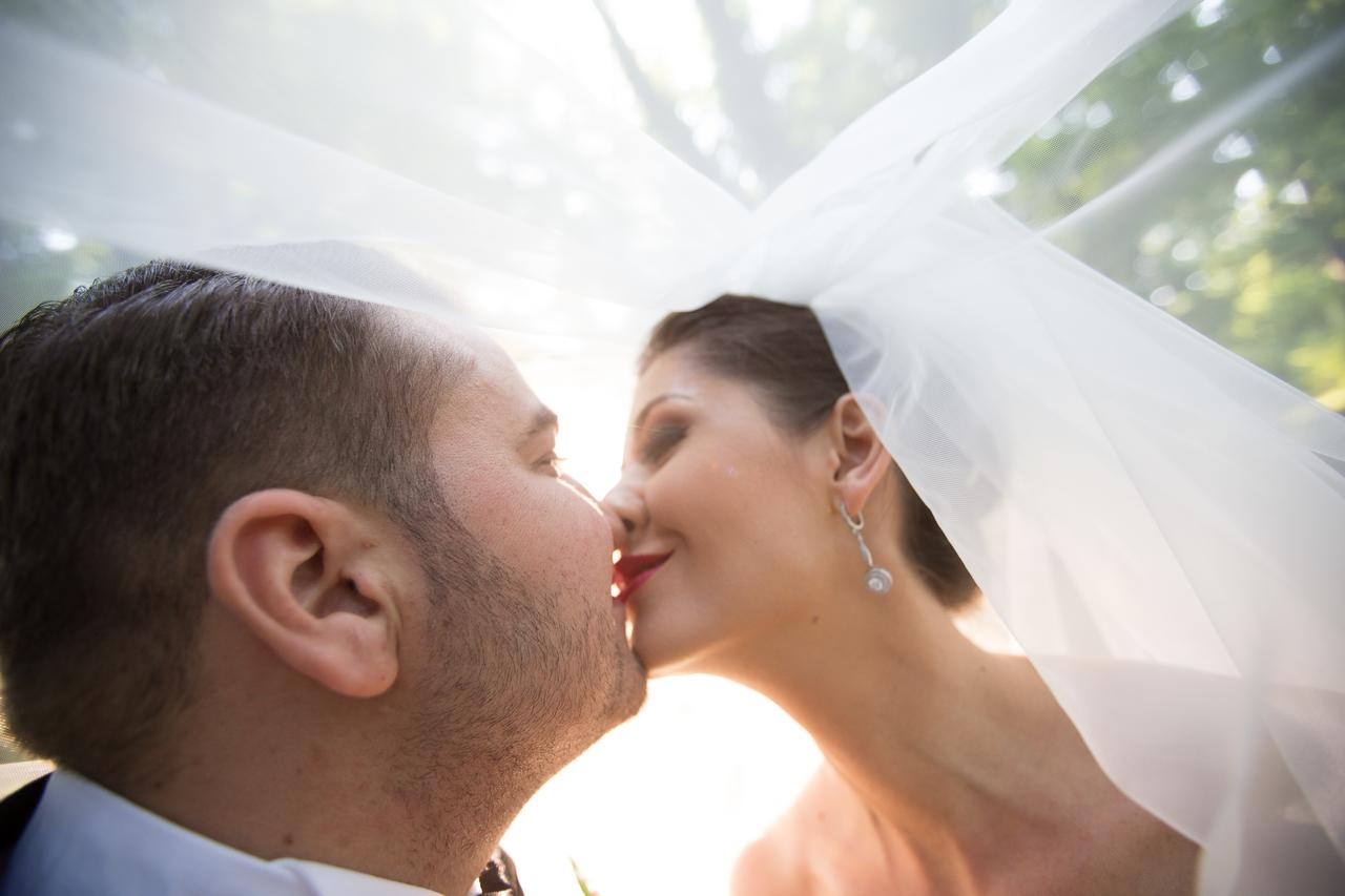 fotograf nunta craiova dragos stoenica daiana si cosmin 6127