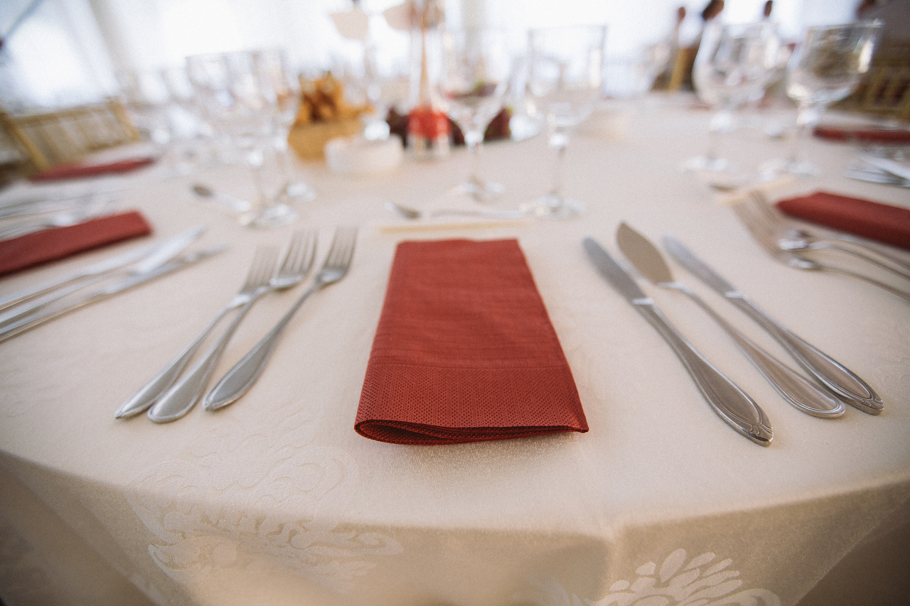 fotograf nunta craiova dragos stoenica daiana si cosmin 6271