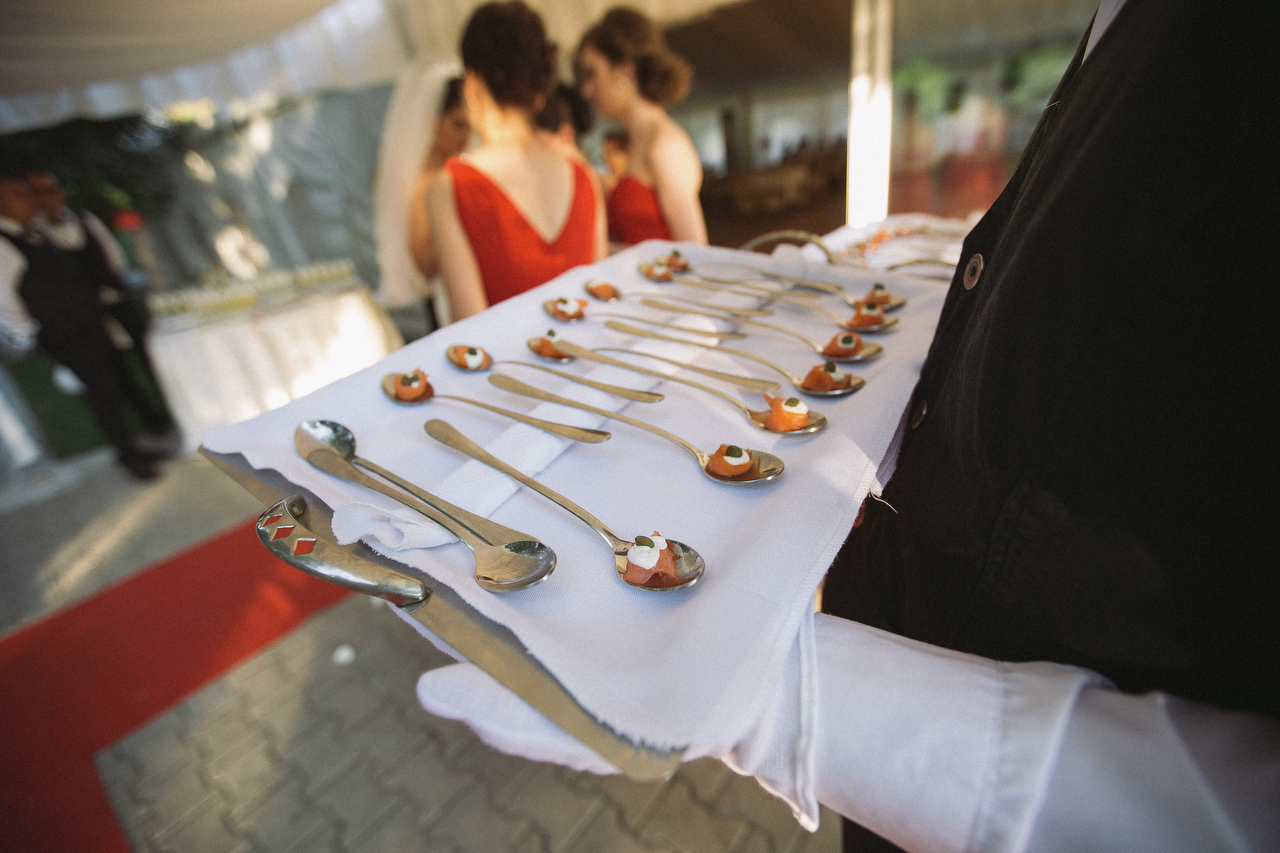 fotograf nunta craiova dragos stoenica daiana si cosmin 6292