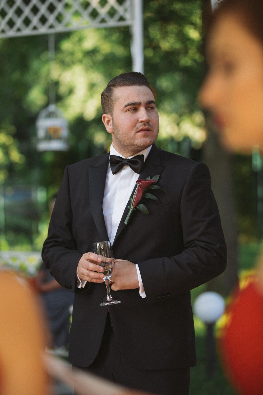 fotograf nunta craiova dragos stoenica daiana si cosmin 6309