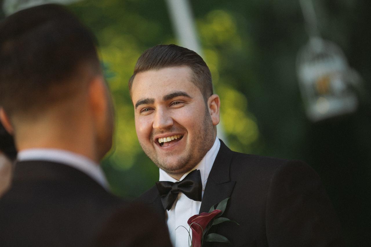 fotograf nunta craiova dragos stoenica daiana si cosmin 6411