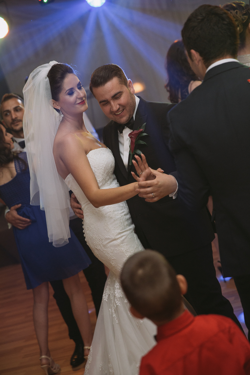fotograf nunta craiova dragos stoenica daiana si cosmin 6581