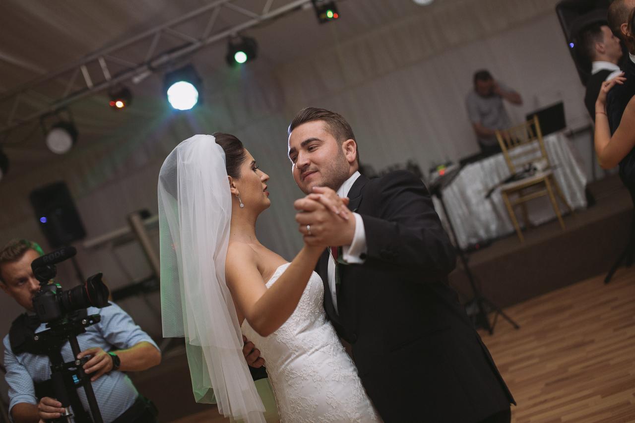 fotograf nunta craiova dragos stoenica daiana si cosmin 6640