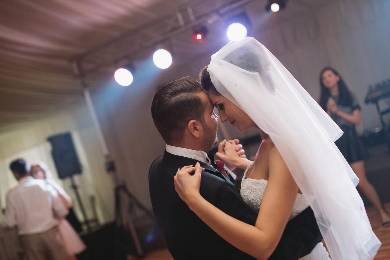 fotograf nunta craiova dragos stoenica daiana si cosmin 6643