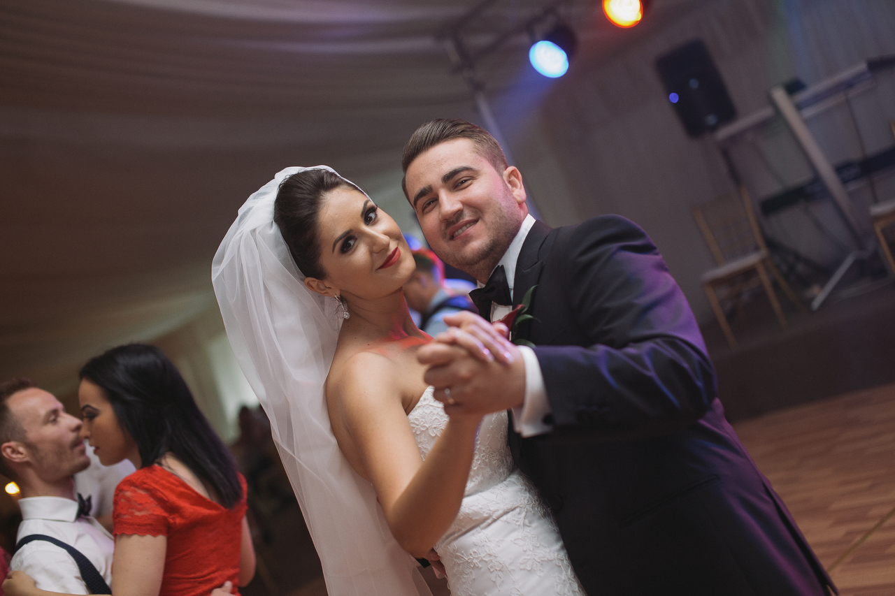 fotograf nunta craiova dragos stoenica daiana si cosmin 6649