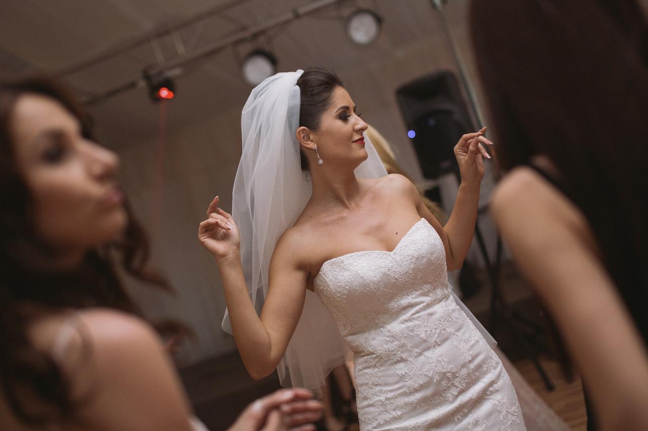 fotograf nunta craiova dragos stoenica daiana si cosmin 6732