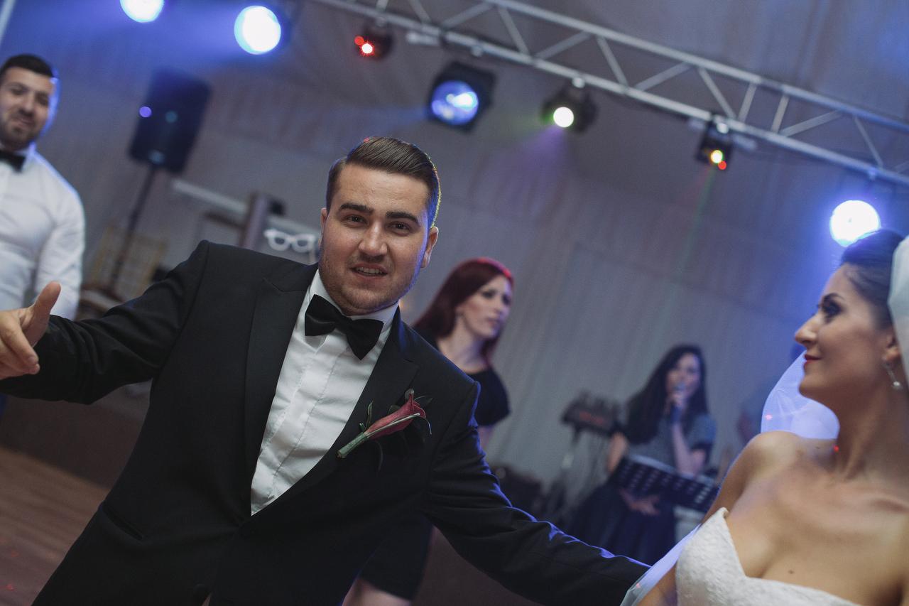 fotograf nunta craiova dragos stoenica daiana si cosmin 6805