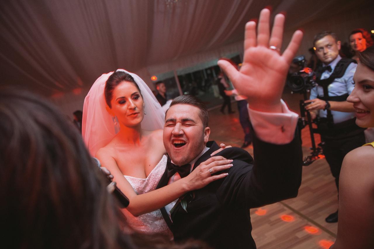 fotograf nunta craiova dragos stoenica daiana si cosmin 6948