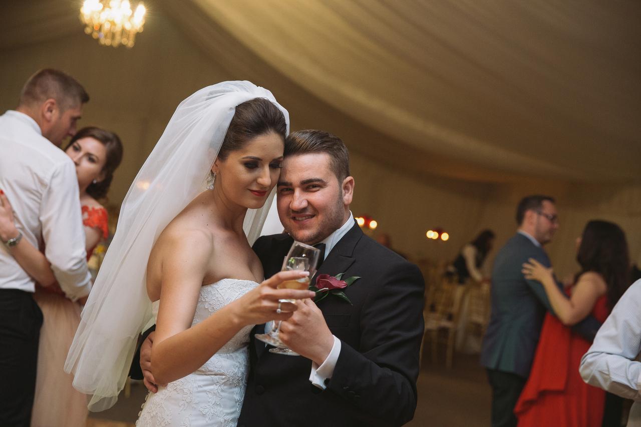 fotograf nunta craiova dragos stoenica daiana si cosmin 7066