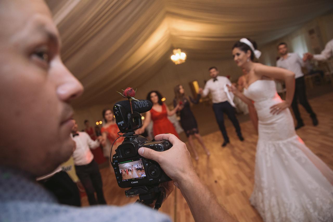 fotograf nunta craiova dragos stoenica daiana si cosmin 7140