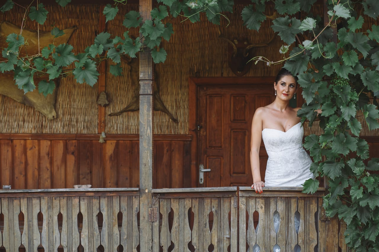 fotograf nunta craiova dragos stoenica daiana si cosmin 8931