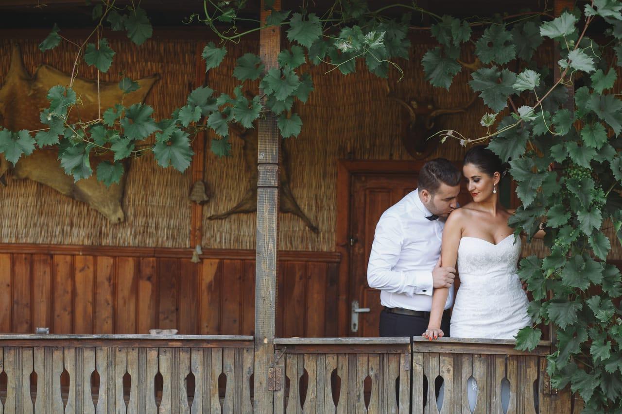 fotograf nunta craiova dragos stoenica daiana si cosmin 8935
