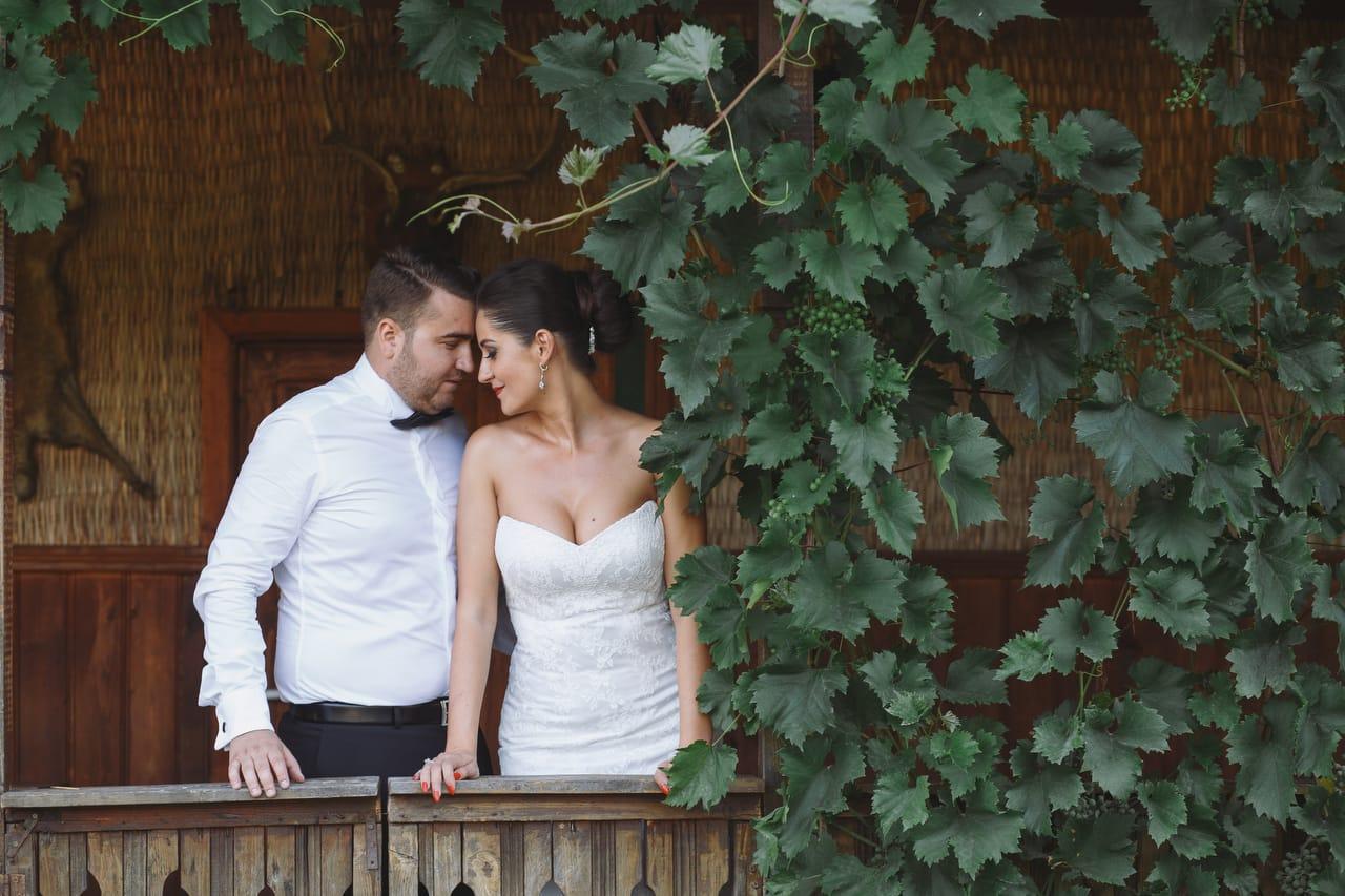 fotograf nunta craiova dragos stoenica daiana si cosmin 8939