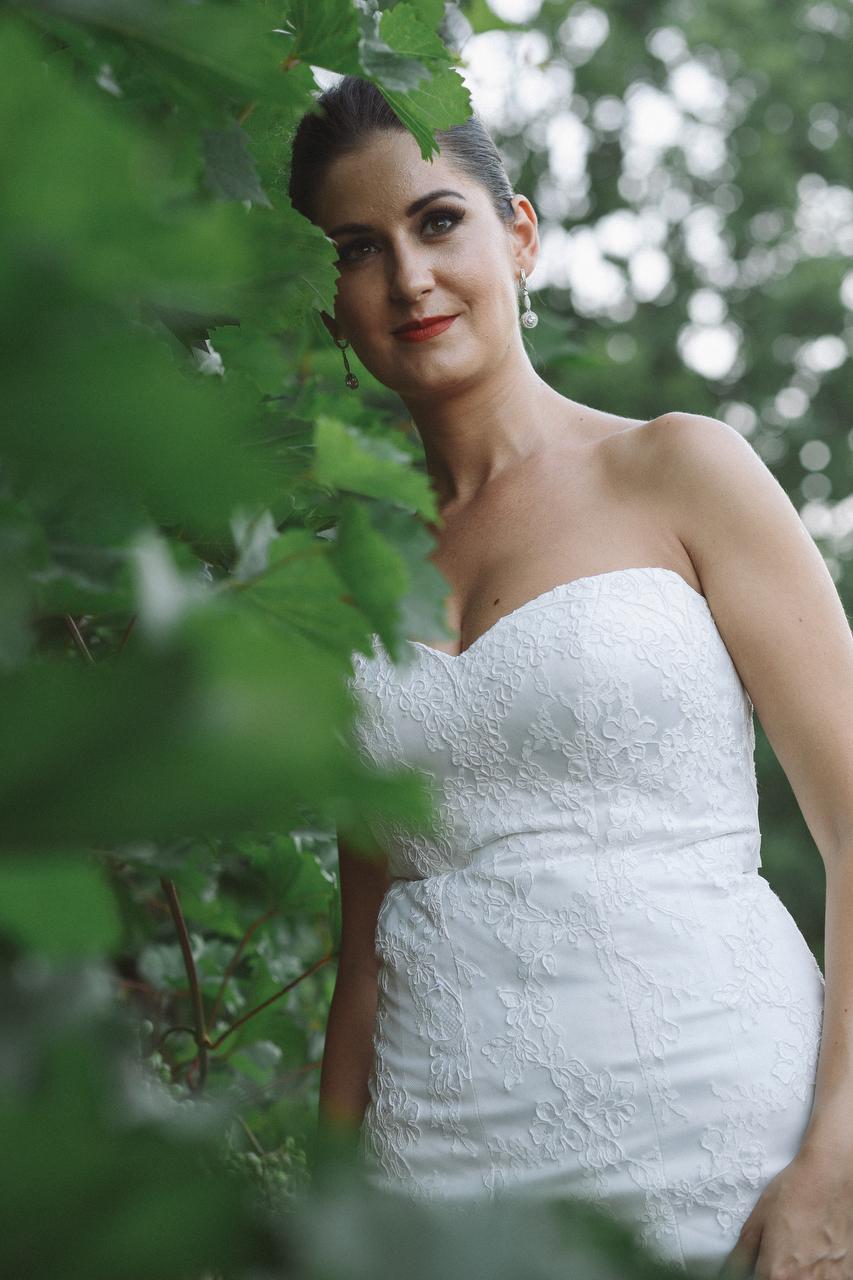 fotograf nunta craiova dragos stoenica daiana si cosmin 8950