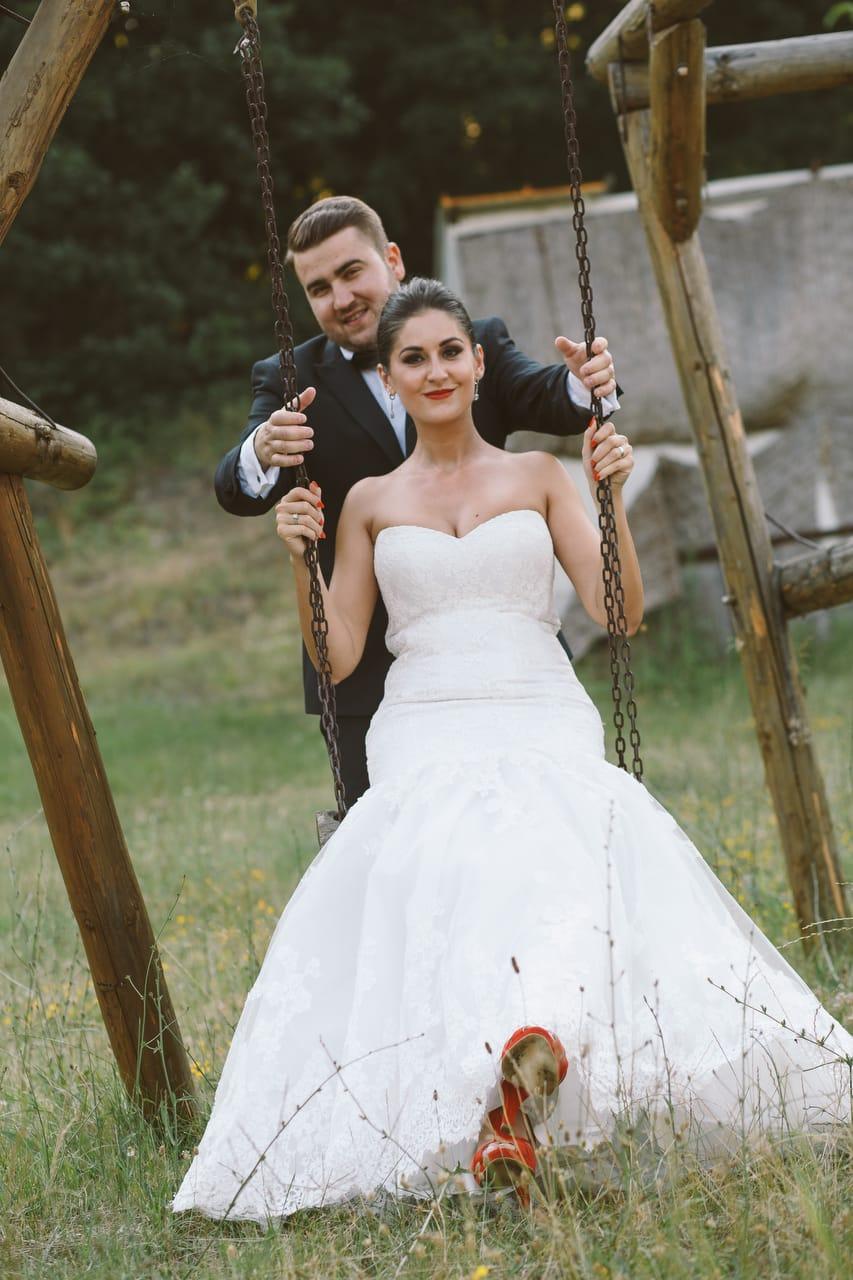 fotograf nunta craiova dragos stoenica daiana si cosmin 8962