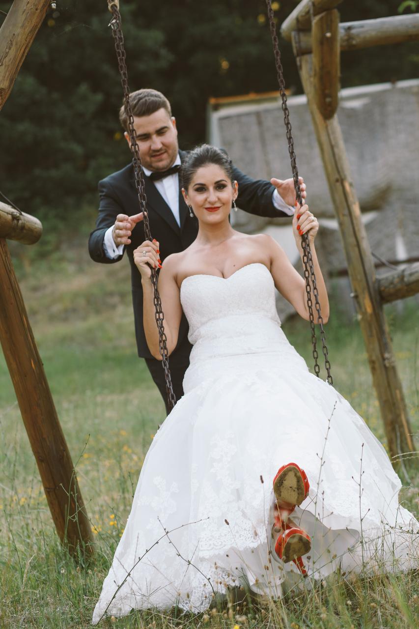 fotograf nunta craiova dragos stoenica daiana si cosmin 8964